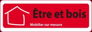logo_etreetbois_small
